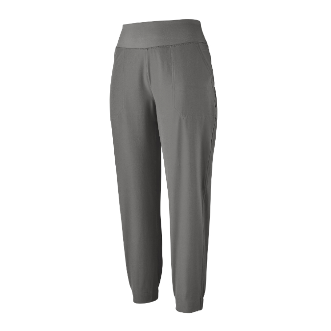 Patagonia-Happy Hike Studio Pants - Women's
