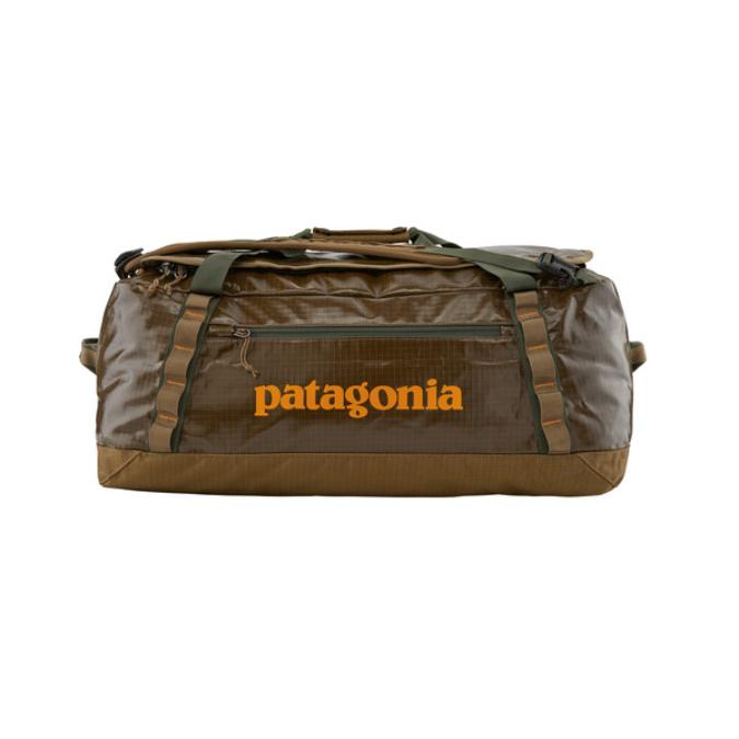 Patagonia-Black Hole Duffel 55L