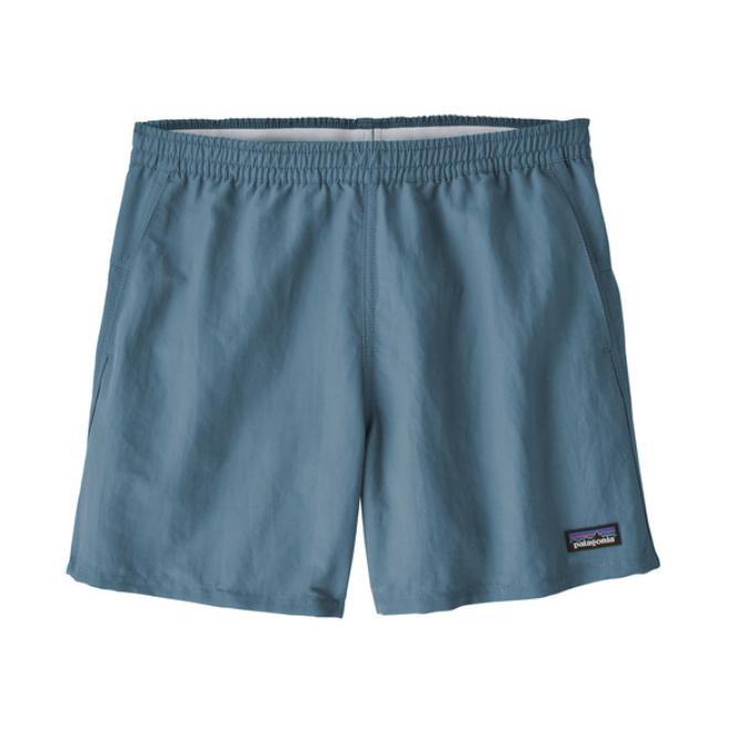 Patagonia-Baggies Shorts 5