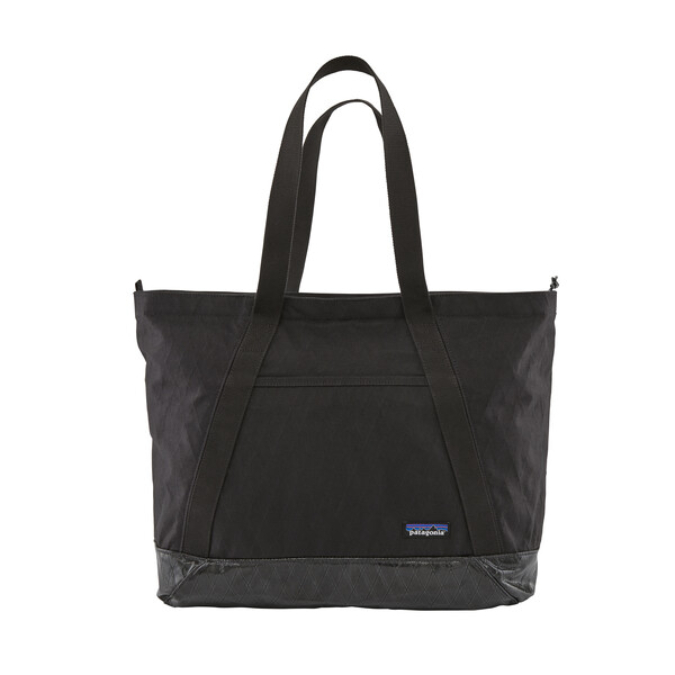 Patagonia-Stand Up Tote