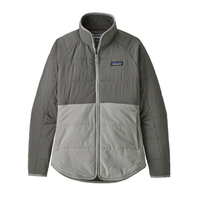 Patagonia-Pack In Jacket - Women's