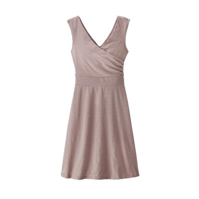 Patagonia-Porch Song Dress - Women's
