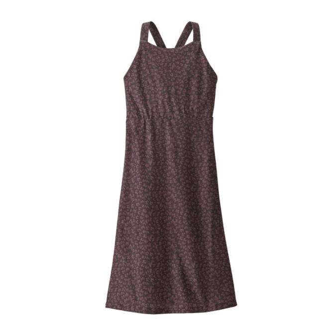 Patagonia-Magnolia Spring Dress - Women's