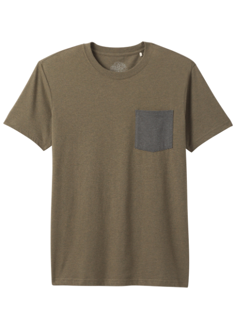 prAna-prAna Pocket - Men's