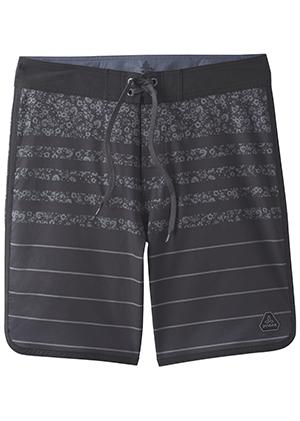 prAna-High Seas Short - Men's