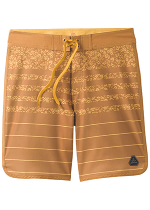 prAna-High Seas Short - Men's