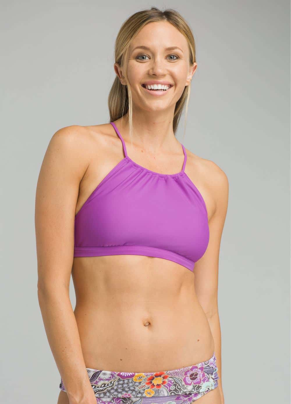 prAna-Brina Top - Women's