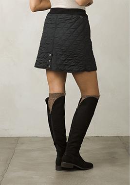 prAna-Diva Skirt - Women's