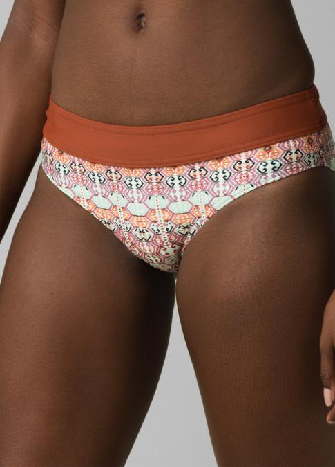 prAna-Ramba Bottom - Women's