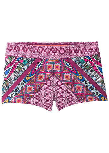 prAna-Raya Bottom - Women's