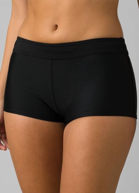 prAna-Raya Bottom - Women's