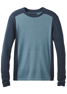 prAna-Corbin Sweater