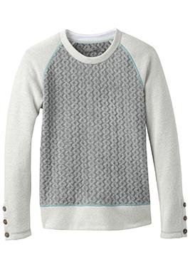 prAna-Aya Sweater - Women's