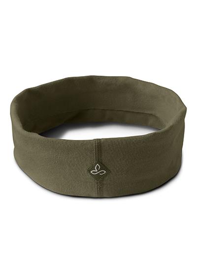 prAna-Organic Headband - Women's