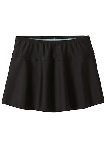 prAna-Sakti Swim Skirt - Women's