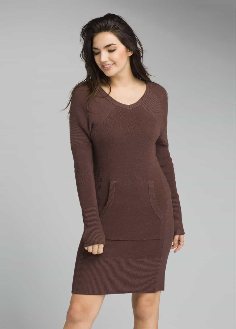 prAna-Avalone Dress - Women's