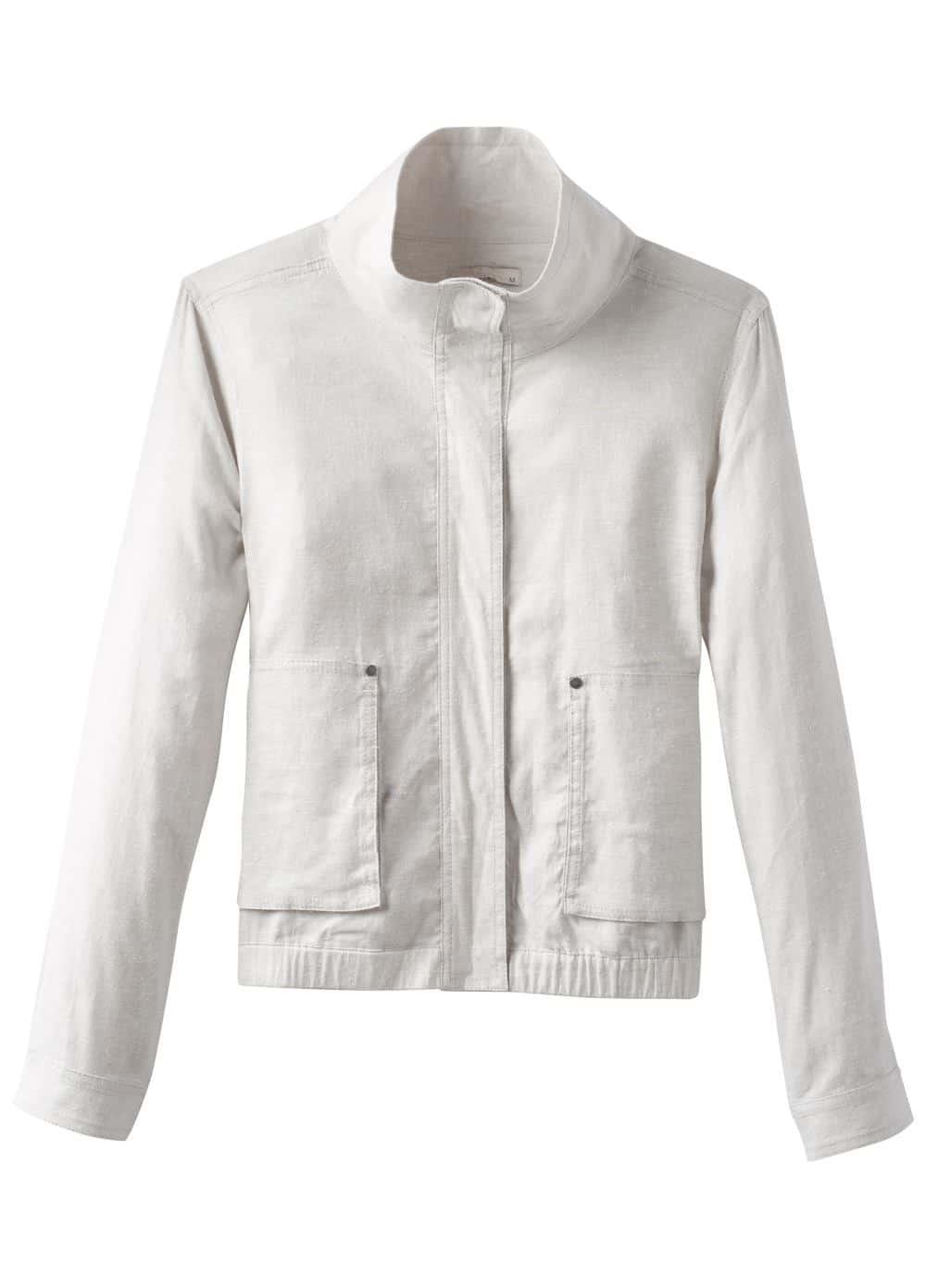 prAna-Snider Jacket - Women's