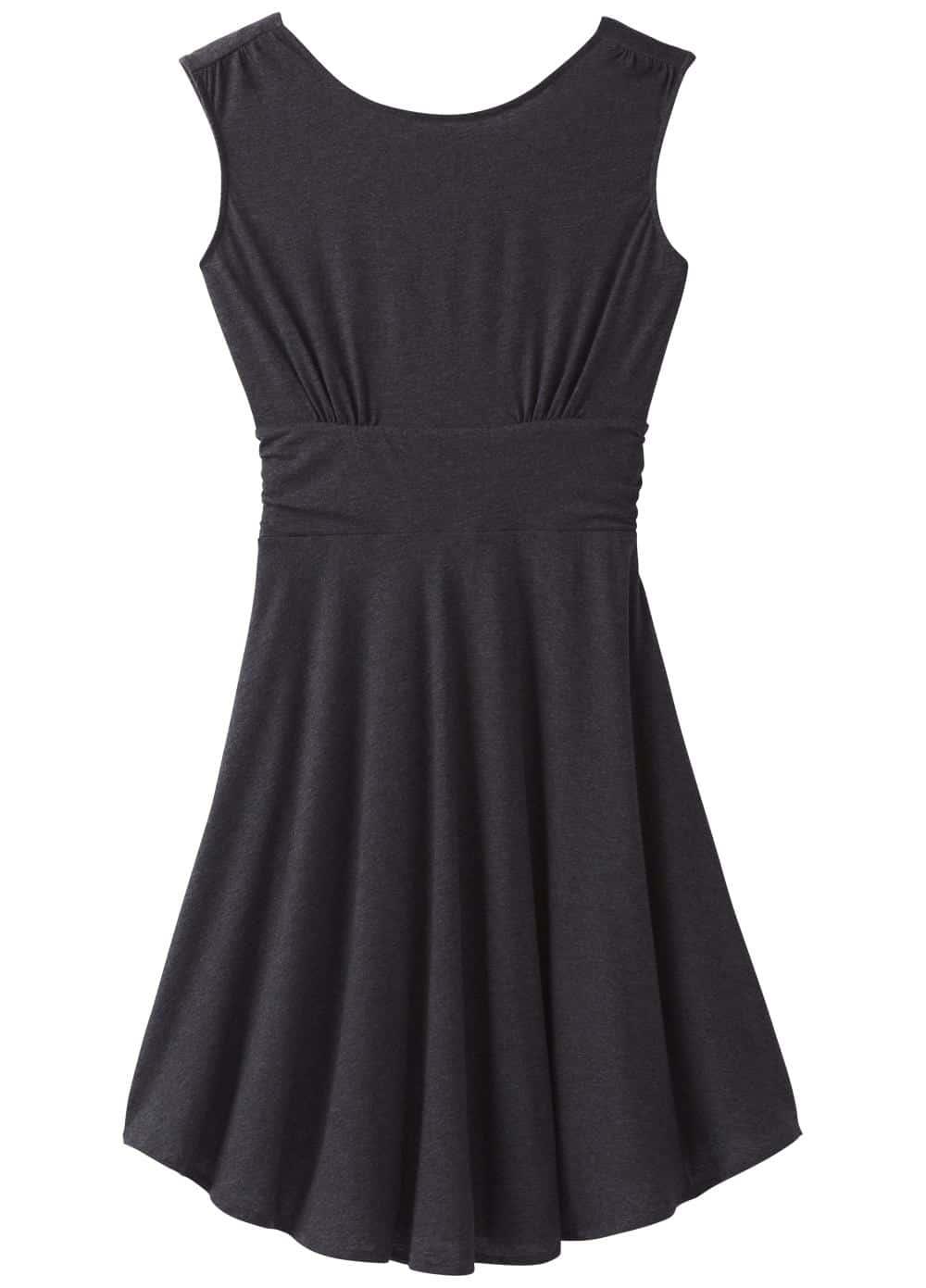 prAna-Jola Dress - Women's
