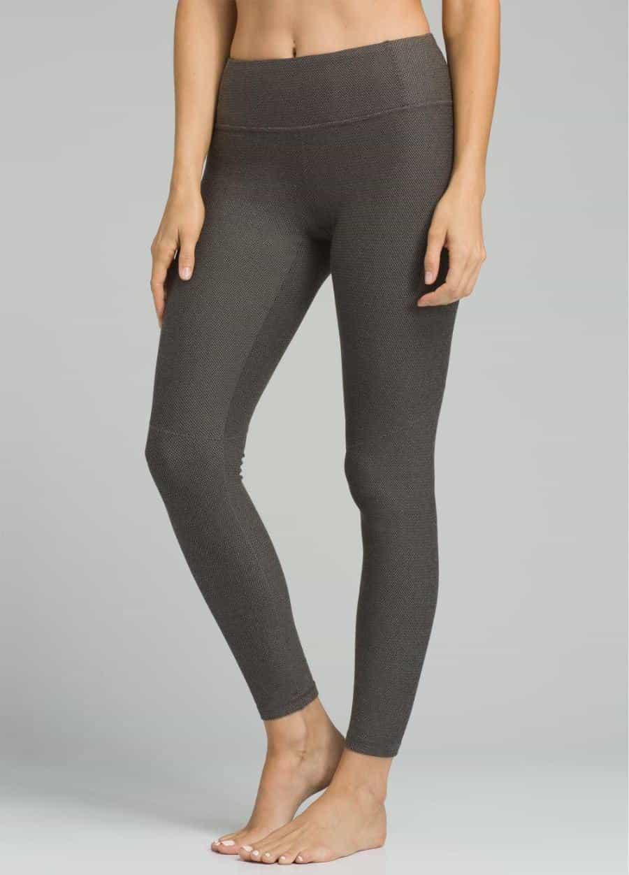 prAna-Akiak Legging - Women's