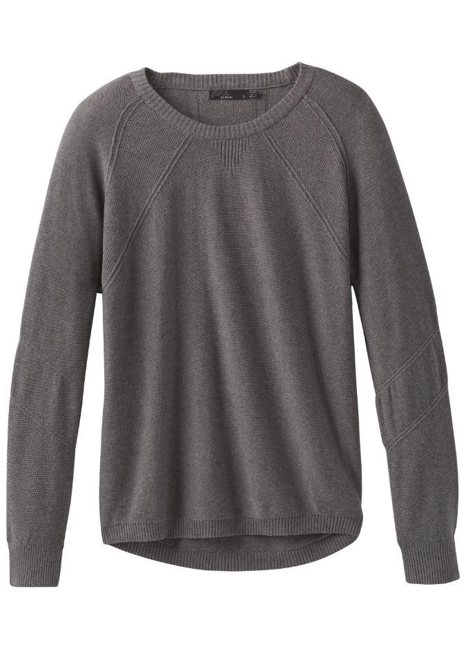 prAna-Avita Sweater - Women's