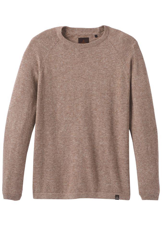 prAna-Kaola Crew Sweater - Men's