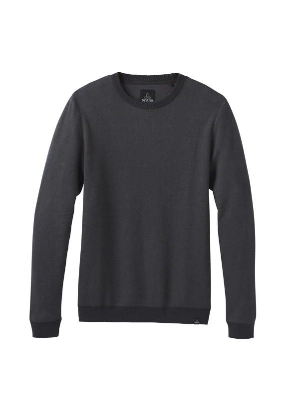 prAna-Vertawn Sweater - Men's