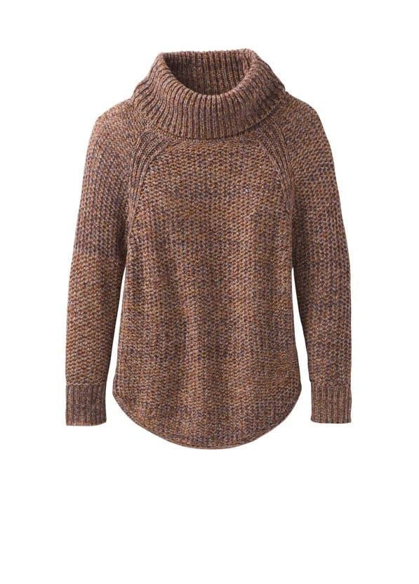prAna-Callisto Sweater - Women's