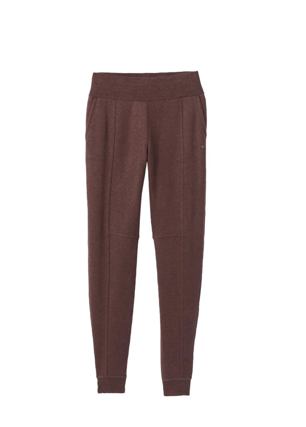 prAna-Cozy Up Pant - Women's