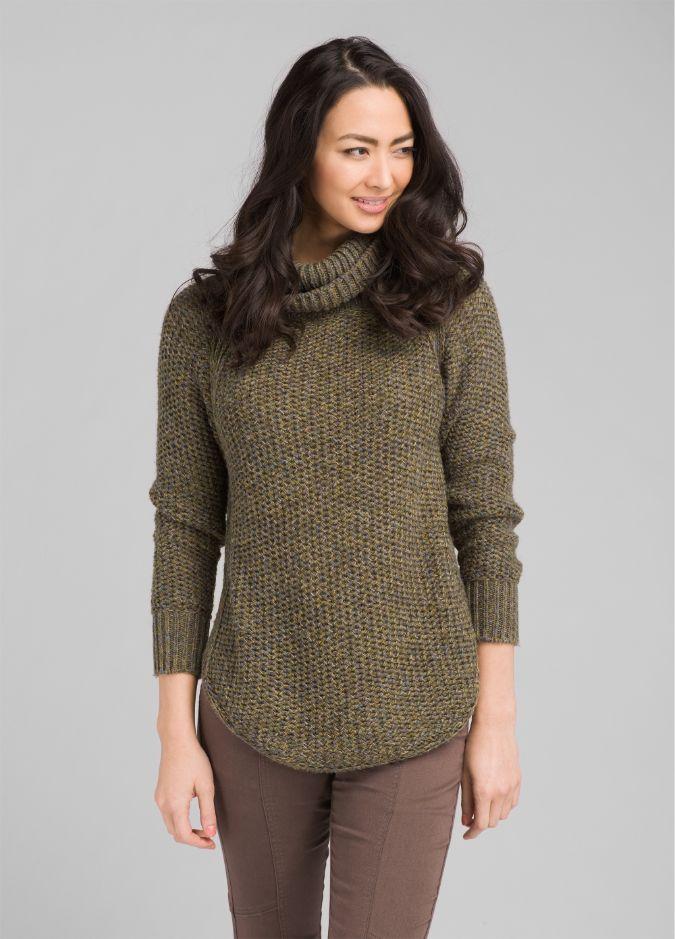 prAna-Callisto Sweater - Women's
