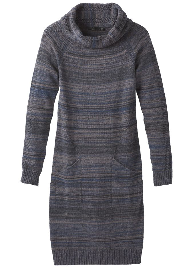 prAna-Bisque Dress - Women's