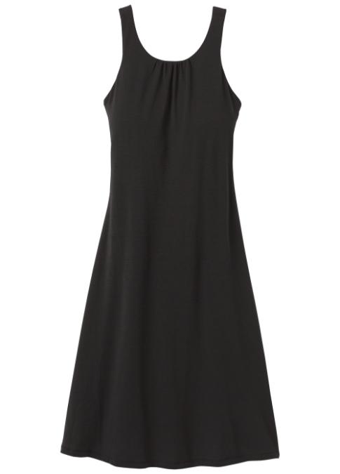 prAna-Skypath Dress