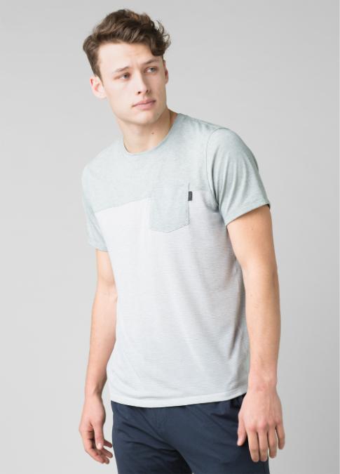 prAna-Milo Shirt - Men's