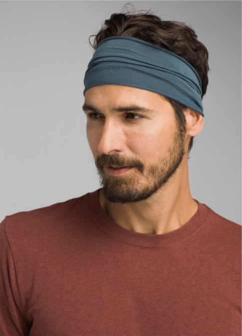 prAna-Organic Headband