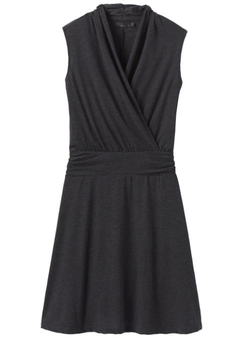 prAna-Corissa Dress - Women's