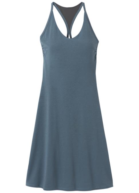 prAna-Opal Dress
