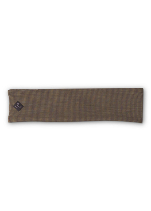 prAna-Reversible Headband