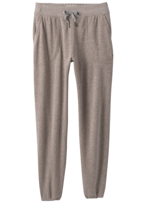 prAna-Cozy Up Ankle Pant - Women's