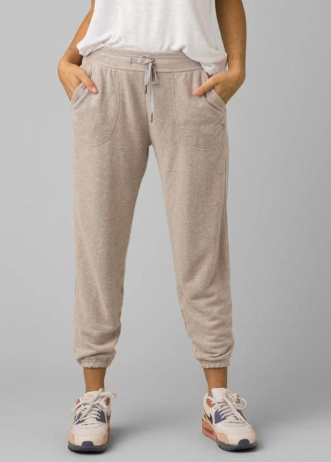 prAna-Cozy Up Ankle Pant - Women's