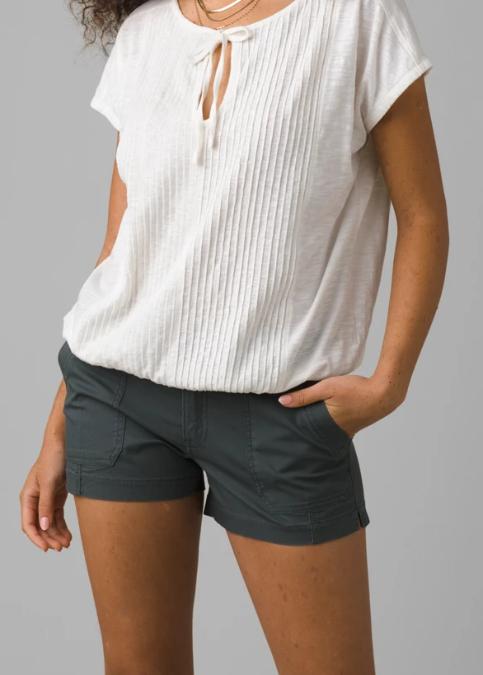 prAna-Elle Short - Women's