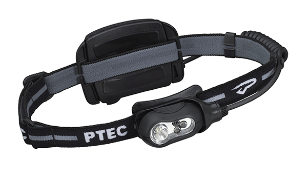Princeton Tec-Remix Rechargeable Headlamps
