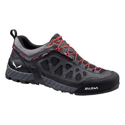 Salewa-Firetail 3 GTX - Men's