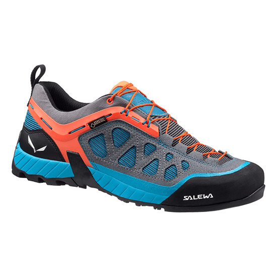 Salewa-Firetail 3 GTX - Women's