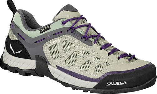 Salewa-Firetail 3 GTX - Women's