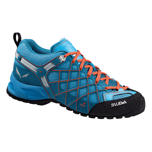 Salewa-Wildfire Vent - Women's