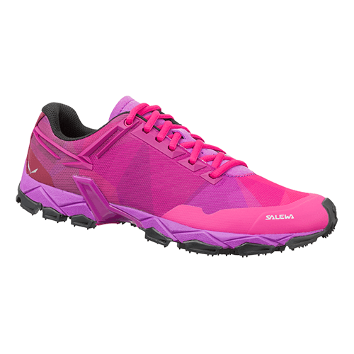 Salewa-Lite Train - Women's