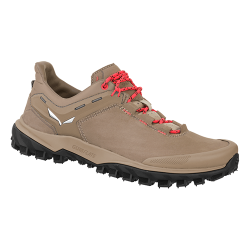 Salewa-Wander Hiker Leather - Women's