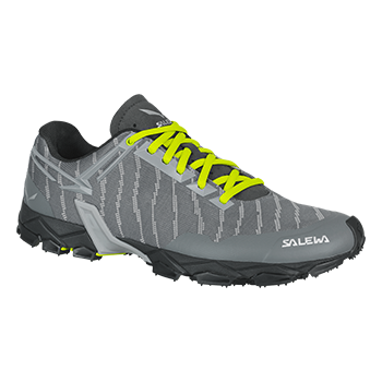 Salewa-Lite Train - Men's