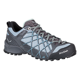 Salewa-Wildfire - Women's