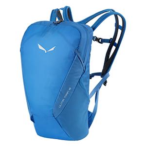 Salewa-Ultra Train 18L Backpack 2019