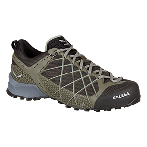 Salewa-Wildfire - Men's